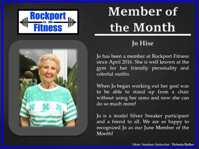 June_MemberoftheMonth